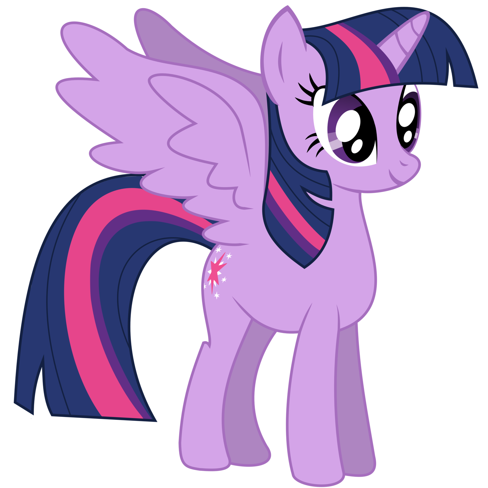[Image: Request_66_alicorn_twilight_sparkle_by_r...5q621j.png]