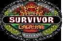 Survivor-28 Logo.png
