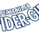 Spectacular Spider-Girl Vol 1