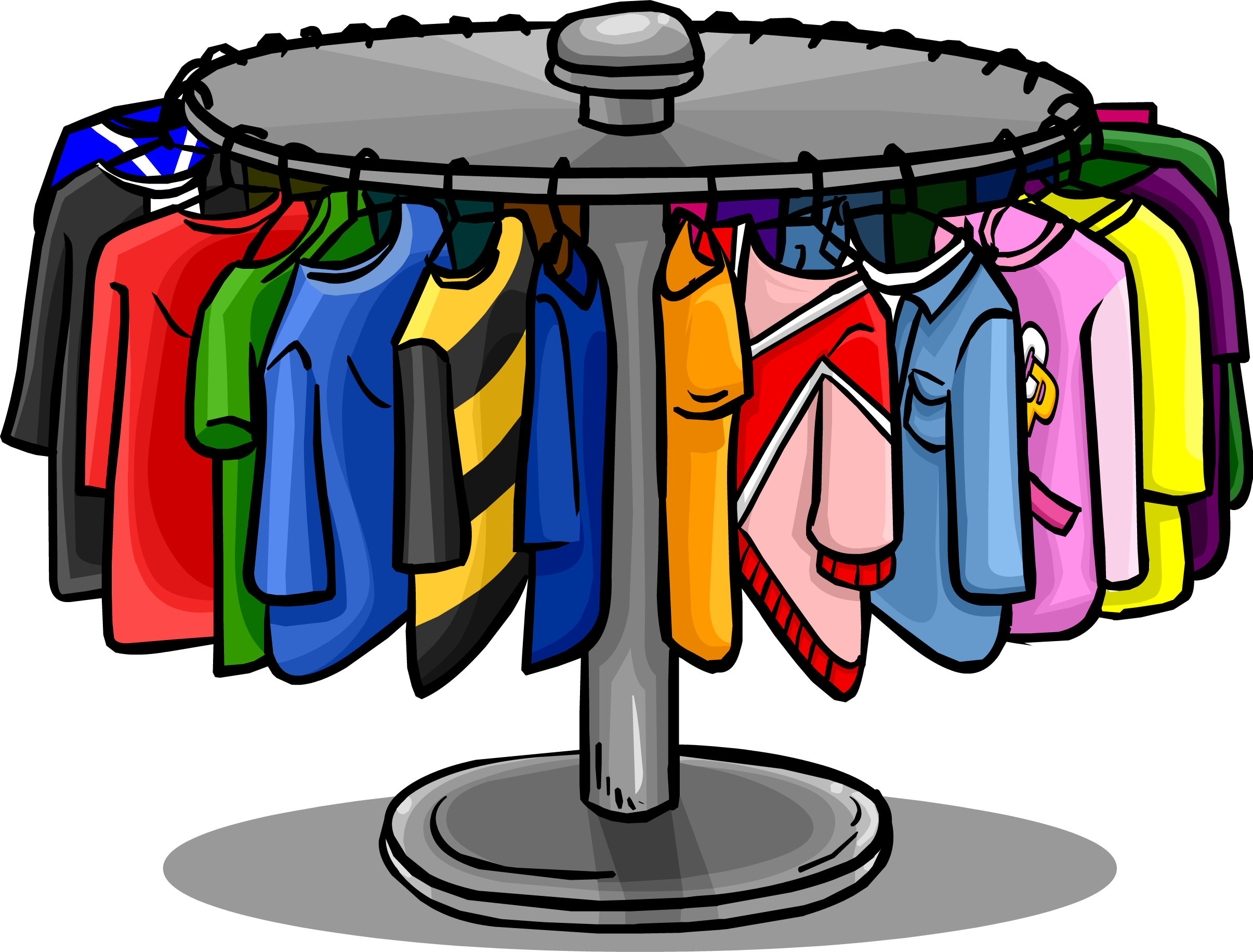 external image Clothes_Rack_furniture_icon_ID_633.png