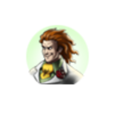 Arcade (Tactician) Group Boss Icon.png