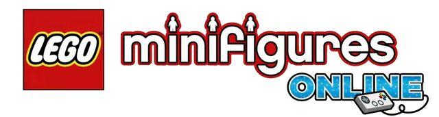 640px-Lego_minifig_online_logo.jpg