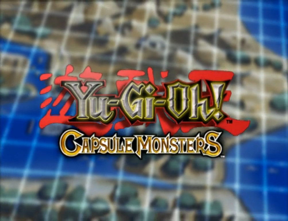 -http://img4.wikia.nocookie.net/__cb20131217232817/yugioh/images/b/b2/Yu-Gi-OhCapsuleMonsters.png