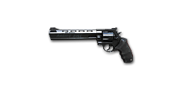 http://img4.wikia.nocookie.net/__cb20131218105144/crossfirefps/images/3/39/Pistol_RagingBull.png