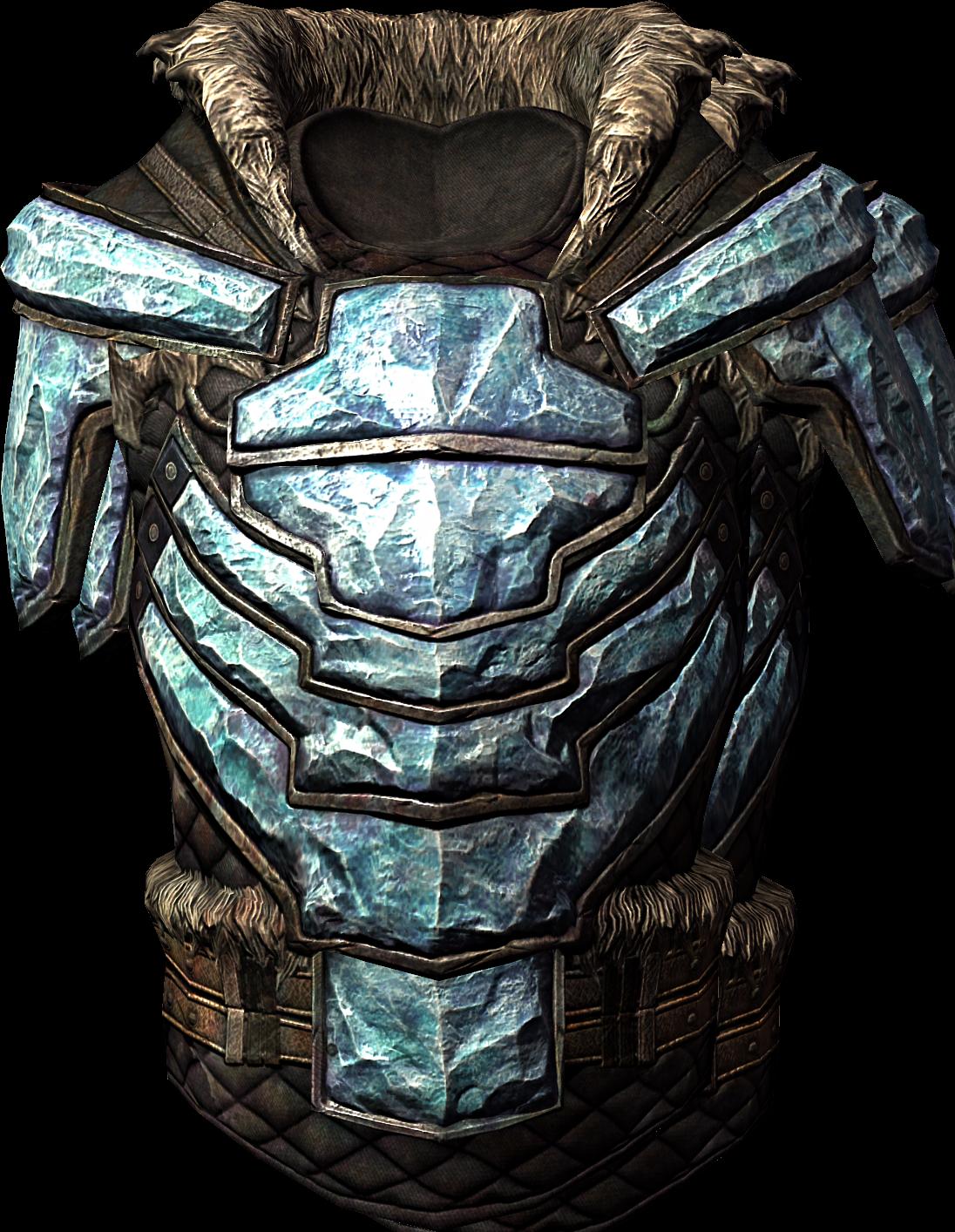 stalhrim armor  armor piece  the elder scrolls wiki wikia skyrim enchanting guide to 100 skyrim enchanting guide to 100