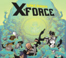 Uncanny X-Force Vol 2 15