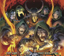 Fantastic Four Vol 4 15