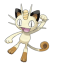 Meowth.png