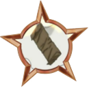 Badge-2-0.png