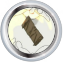 Badge-2-5.png