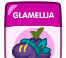 Glamellia