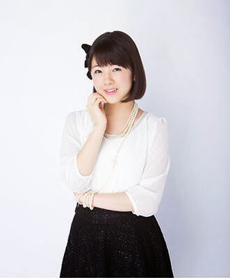 [Resim: Nakanishi_Kana_-_Ii_Yatsu.png]