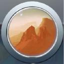 DesertTile Icon.png