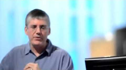 Rick Riordan Discusses Future Norse Mythology Novel Series Part 3 14th October 2012 18 22-0