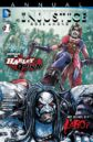 Injustice Gods Among Us Annual Vol 1 1.jpg