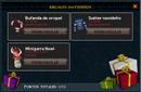 Recompensas Navidad 2013.png