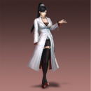 LianShi-dw7-dlc-School of Wu.PNG