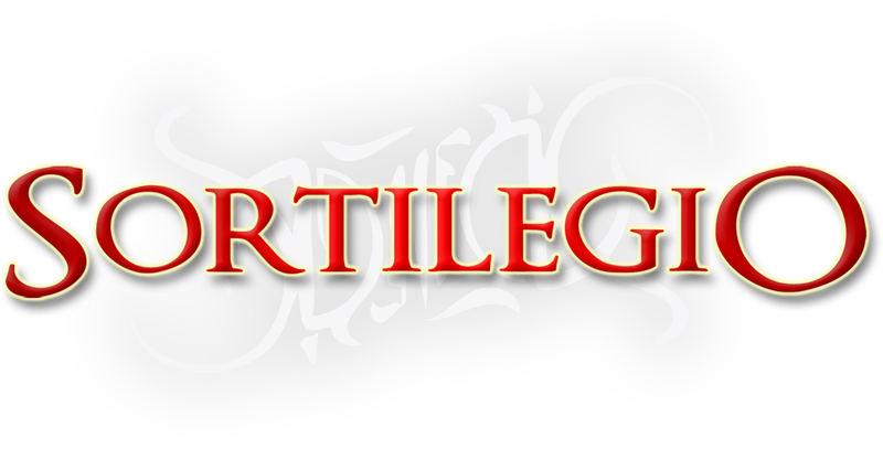 http://img4.wikia.nocookie.net/__cb20131221031240/logopedia/images/e/e7/Sortilegio.jpg