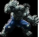 Hulk-Grey.png