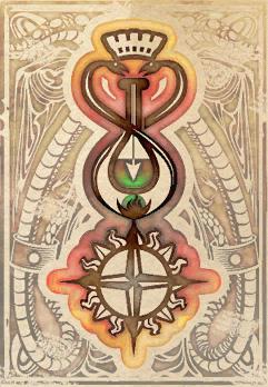 http://img4.wikia.nocookie.net/__cb20131221104515/elderscrolls/images/4/42/Image_alchemy.png