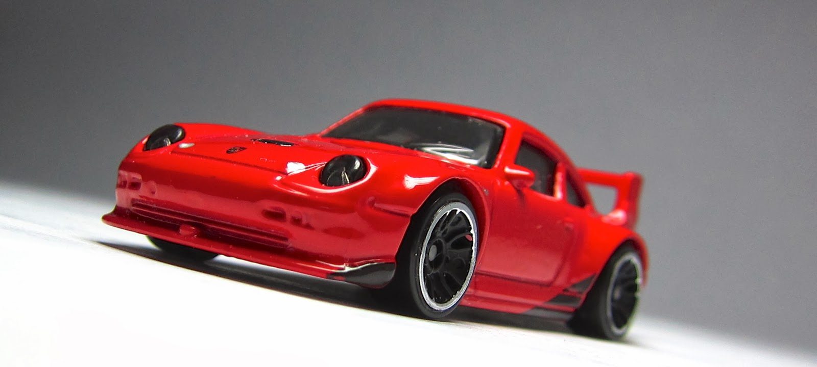 porsche 993 gt2 hot wheels wiki. Black Bedroom Furniture Sets. Home Design Ideas