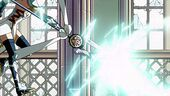 Рэд Ху-гиши 170px-Lightning_Beam