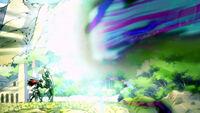 Рэд Ху-гиши 200px-Erza_blocks_a_blast_from_Jupiter