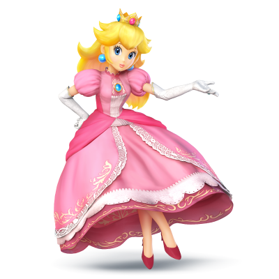 Peach_sw.png