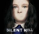 Silent Hill (film) Presskit