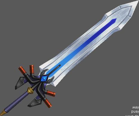 Ultimate Weapon скачать торрент - фото 2