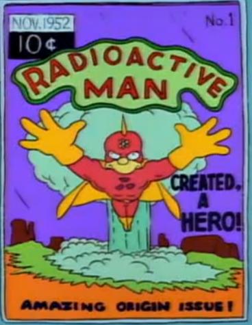 EL RINCON DE CABLE - Página 10 Radioactive_Man_Created,_a_Hero!