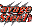 Trial Deck 2: Savage Steel