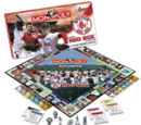 Boston Red Sox Collector's Edition