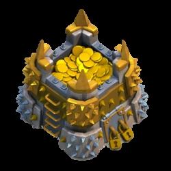 #15 Bilan de fin de saison du 01/02/2015 [Clos] Gold_Storage11