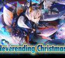 """""""Neverending Christmas"""""""