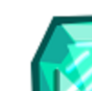 Rainforest Point-icon.png