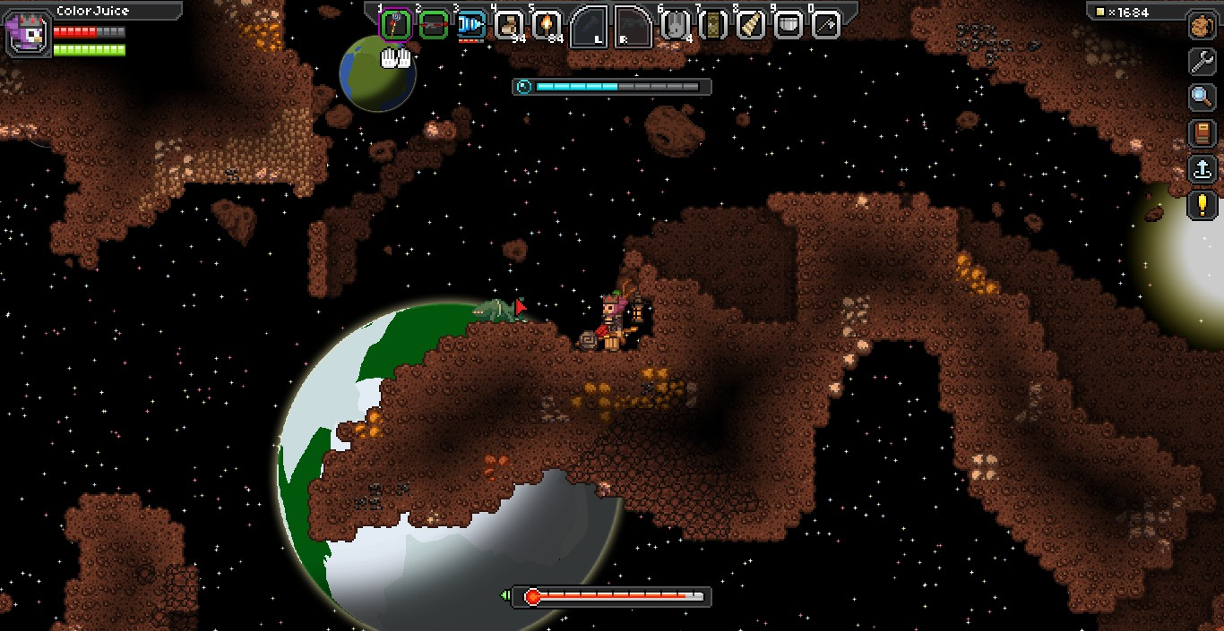 how to get rid of npcs in starbound