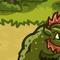 Forest Troll Thumbnail