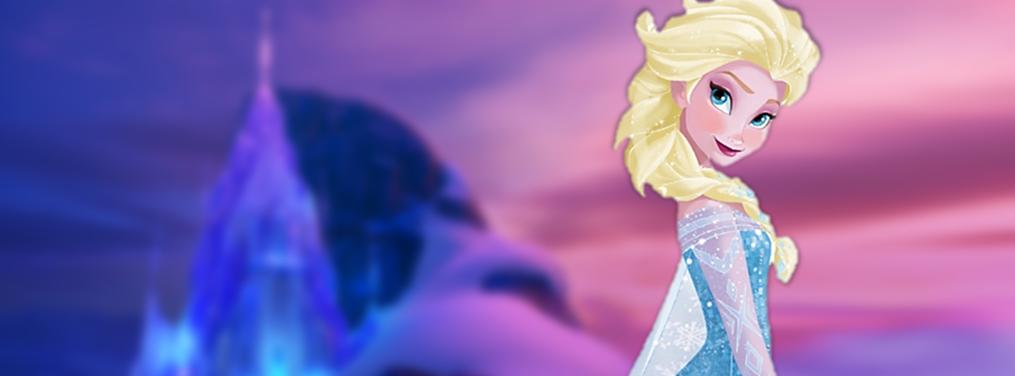 Elsa Disney Princess Wiki