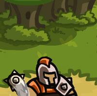Raider Thumbnail