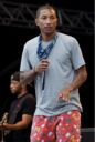 400px-N.E.R.D @ Pori Jazz 2010 - Pharrell Williams 1.jpg