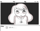 Tumblr incinerated storyboard.png
