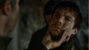 Gendry 1.png