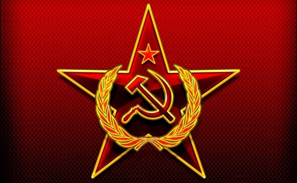 warsaw pact The warsaw pact the warsaw pact was the soviet union's response to west germany joining natoand came into being in may 1955 the warsaw pact, named after the meeting to create it was held in warsaw, was based throughout the soviet bloc and troops in it were used in the ending of the 1968 czech revolt.
