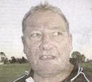 Jerry Crompton