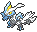 Kyurem blanco icon