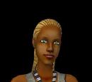 Ophelia Specter (Nigmos)