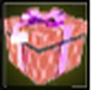 Consumable - Holiday Daily Giftbox (1).png