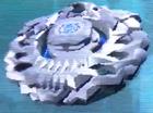 NecromancerWanrir3DS2