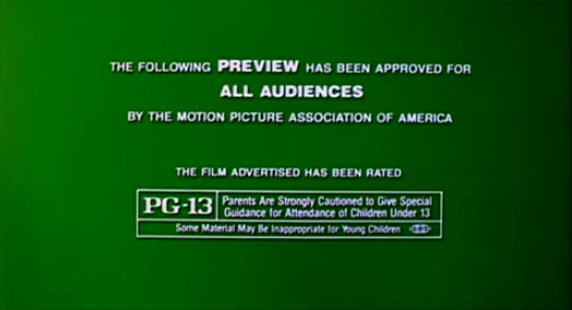 MPAA PG-13 Rating Band (1984).jpg